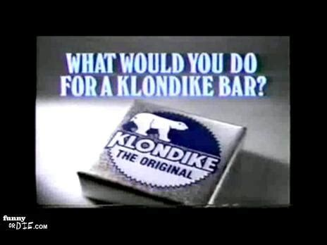 What Would You Do For A Klondike Bar Meme - 1000 ideas about klondike bar on pinterest klondike ice