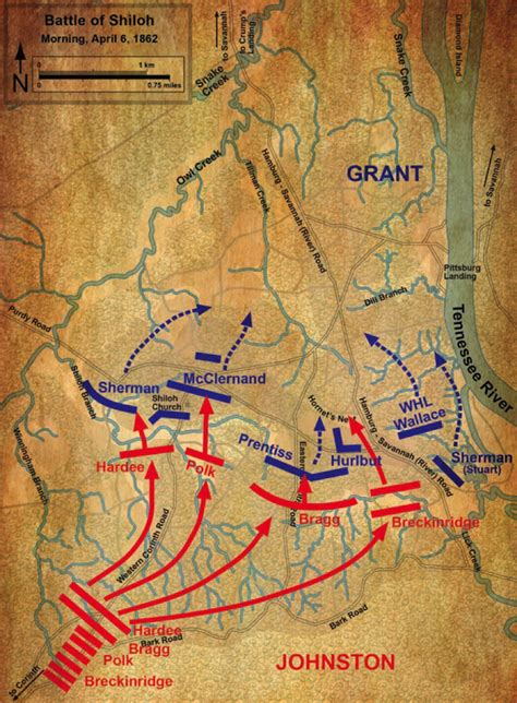 the generals of shiloh character in leadership april 6 7 1862 books telling tales from the battle of shiloh quarto explores