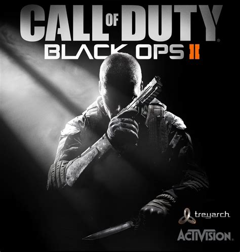 Call Of Duty Black Ops 2 Steam Key Giveaway - buy black ops 2 steam cd key nuketown 2025 edition also available