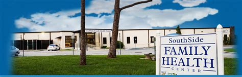 community health center in winter garden fl lake ellenor dental clinic community health centers