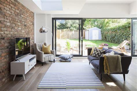 scandinavian home design instagram scandinavian interior design how to master the art of