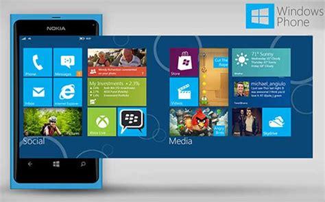 Hp Nokia Lumia Bbm dan cara install bbm untuk windows phone ikeni net