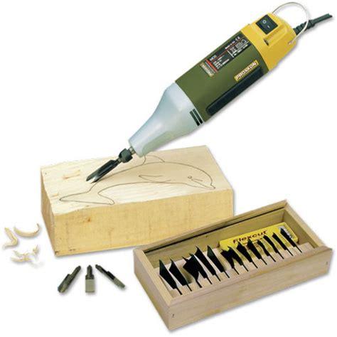 Battery Micro Engraver Alat Ukir proxxon msg carver flexcut rg100 power carving deluxe