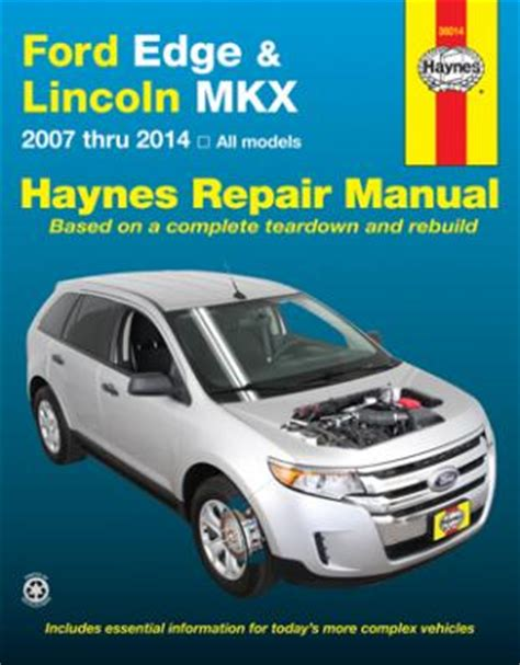 old car repair manuals 2010 lincoln mkx electronic valve all lincoln mkx parts price compare