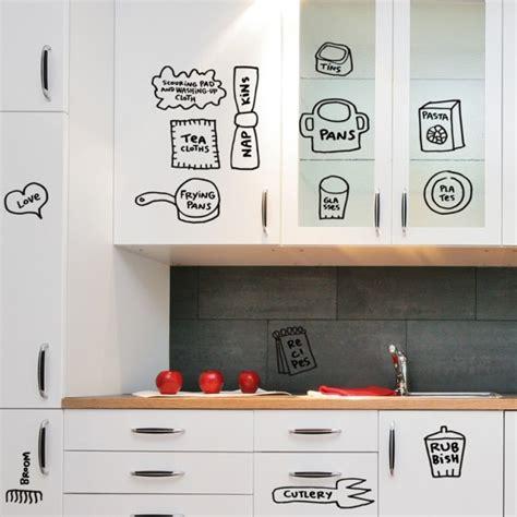 vinyl kitchen vinyl kitchen decals for decorating your kitchen