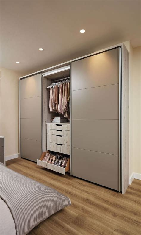 built  wardrobe designs images   page