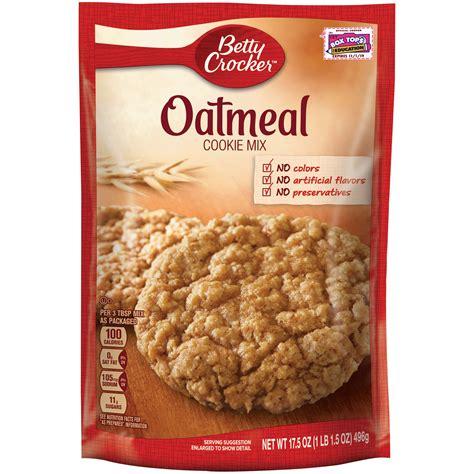 betty crocker cookies betty crocker limeted edition pumpkin spice cookie mix 17