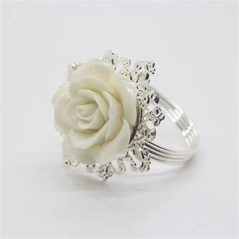 buy wholesale napkin ring holders from china napkin