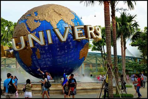 universal studios singapore named asia s 1 amusement park universal studios singapore