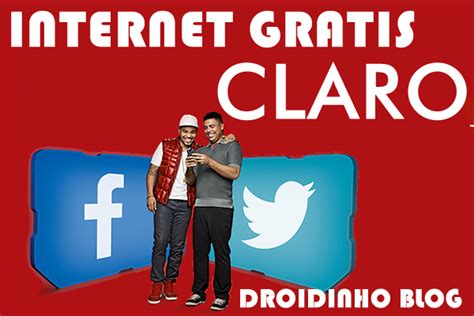 tutorial internet gratis da claro no pc tutorial internet de gra 231 a da claro novo m 233 todo 2015