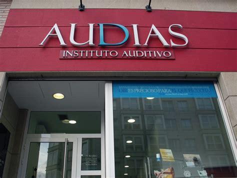 Audi A5 De by Inicio Audias Centro Auditivo Y Venta De Aud 237 Fonos En A