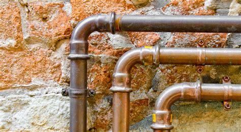 Neue Wasserleitungen Kosten by Wasserleitungen Roh Und Abwasser