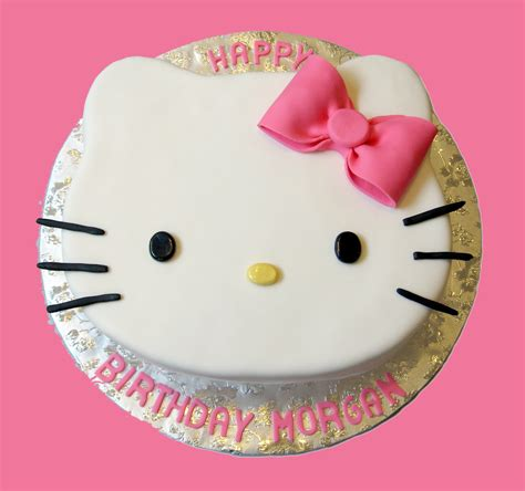 kitty birthday themes picnic party hello kitty birthday party