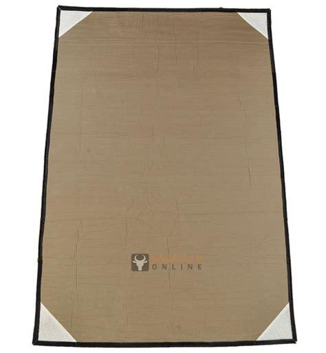 teppich 160x200 exklusiver kuhfell teppich schwarz 160 x 200 cm bei