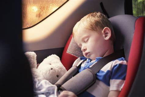 Kursi Mobil Anak Car Seat Compatibility Listing