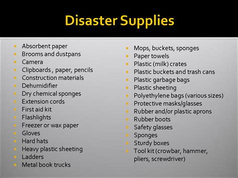 library disaster plan template disaster preparedness planning connecting to new york s
