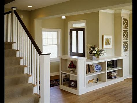 small house ideas interior small house design ideas interior house interior