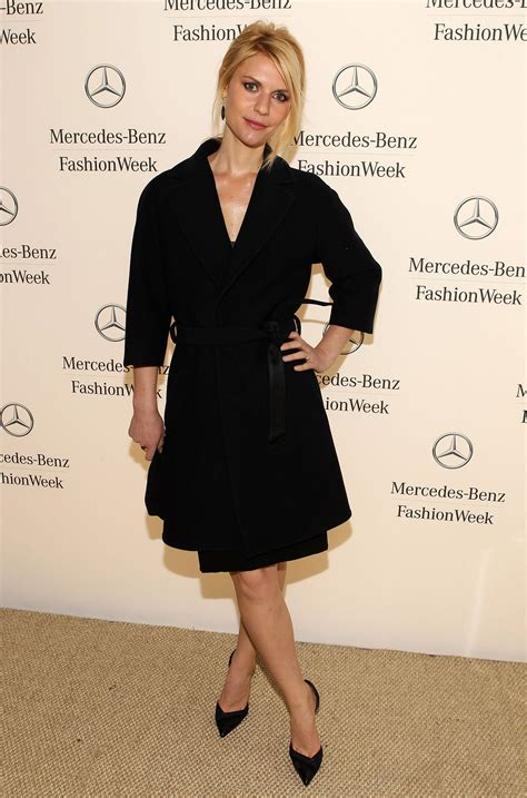 claire danes vegetarian matt damon and other celebs hang out in the mercedes benz