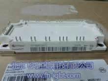 Igbt Infineon Bsm25gp120 infineon