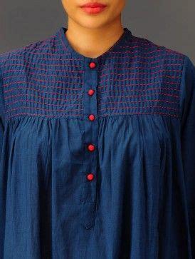 Khimar Shabby 1 17 best images about indian fashion on anamika khanna neeta lulla and manish