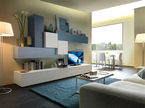 soggiorni living moderni mobili soggiorno modello shavit chateau d ax