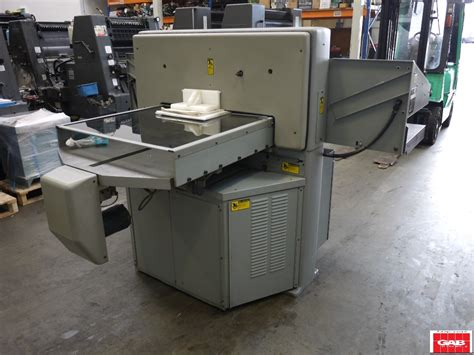challenge guillotine paper cutter guillotines used finishing machines challenge 78 guillotine