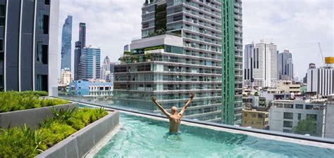 airbnb bangkok 15 x overnachten in een goedkope en leuke airbnb in