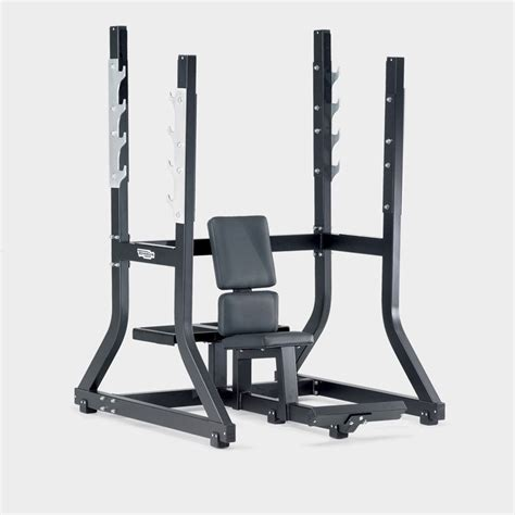 military bench pure strength olympic military bench
