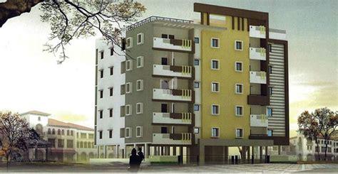 Sri Balaji Interiors Bangalore by 3 Bhk Apartments In Sri Balaji Paradise Vignana