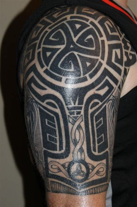 anglo saxon tattoos 25 best ideas about rune on viking