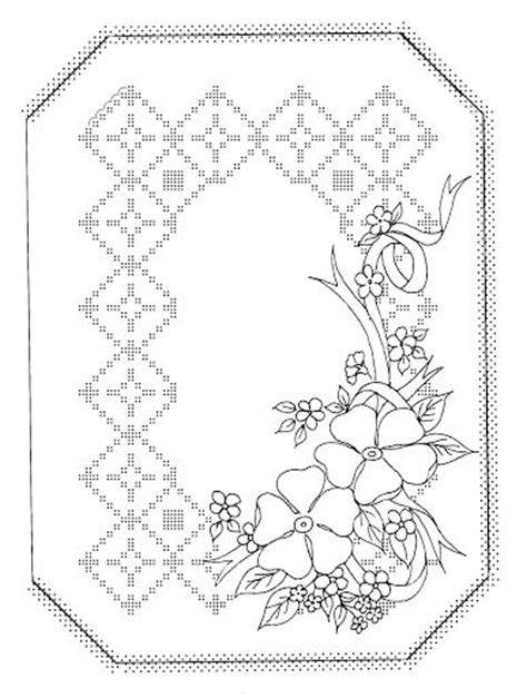 paper pattern of aai 337 best images about pergamano on pinterest