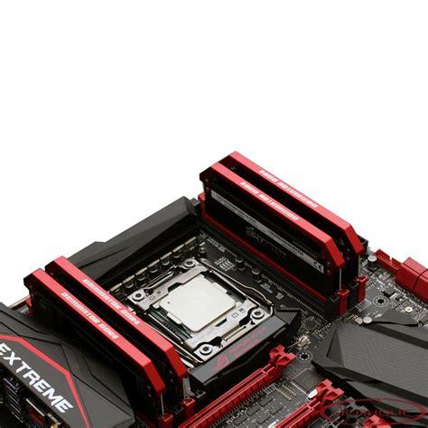 Memory Ram Ddr4 Corsair Dominator Platinum Rog Cmd16gx4m4b3200c16 4x 1 corsair dominator platinum rog ddr4 3200 pc4 25600 16gb 4x4gb cl16
