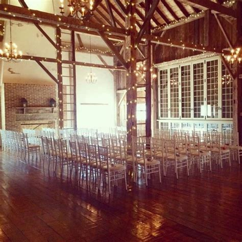 brandywine manor house brandywine manor house s wedding tasting event set for jan