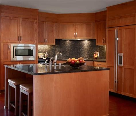 Mkb Kitchens by Photo Gallery