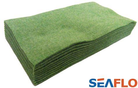 Capillary Mat by Capillary Matting Greenhouse Watering Mat