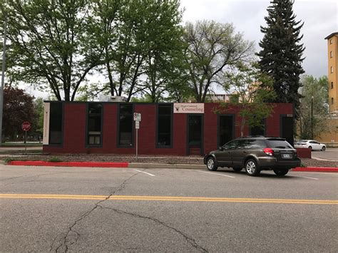 Fort Collins Post Office Hours by Fort Collins Town Office Of Centered Counseling