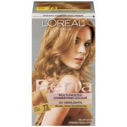 feria hair color loreal feria multi faceted shimmering hair color 3x