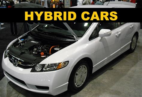 how hybrid cars work hybrid cars explained doovi