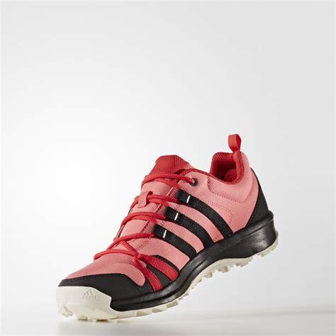 footwear adidas tracerocker womens walking shoes aw16