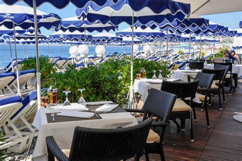 Table Haute 6 Personnes 1225 by Restaurant Lido Plage Restaurants Groupes 224 Partir De 50