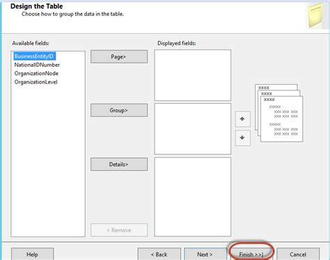 format file in bcp sql server bcp format file export