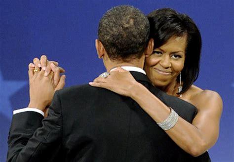 no wedding ring no problem obama leaves band at home