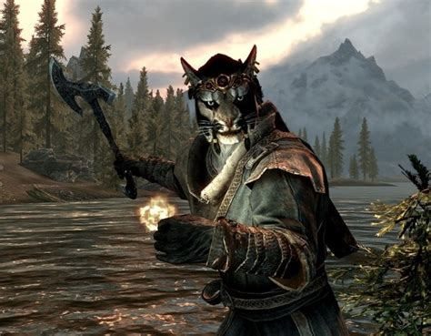 skyrim radioreggaes hair workshop for khajiit 73 best images about skyrim on pinterest armors the