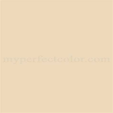 ici 726 country match paint colors myperfectcolor