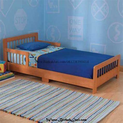 desain tempat tidur anak minimalis desain tempat tidur anak minimalis berkah jati furniture