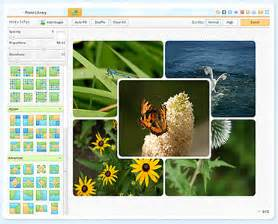 create a picture collage online how to make a collage online make a collage for free