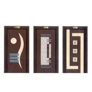 sunmica door design catalogue pics for gt wardrobe door designs sunmica