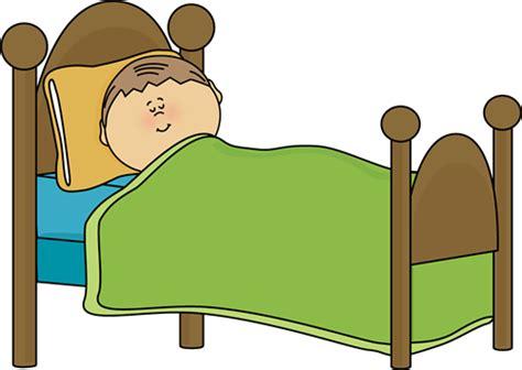 sleep clipart child sleeping clip child sleeping image