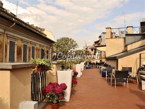 terrazza panoramica roma terrazza panoramica per feste roma
