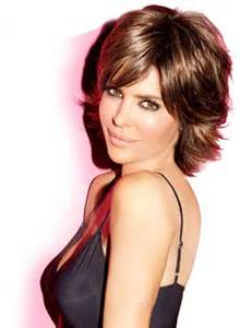 rinna tutorial for hair lisa rinna hairstyle how to cut long hairstyles